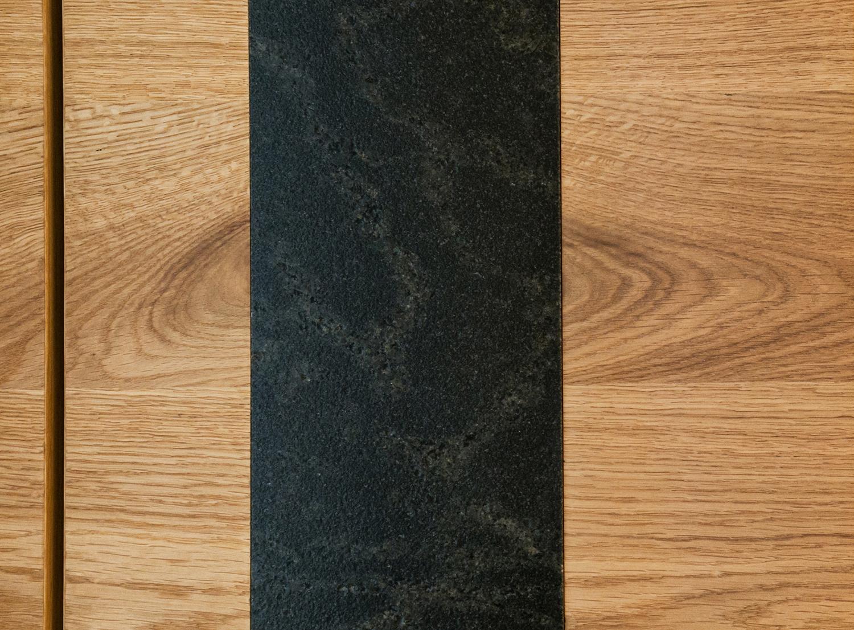 Gschlecht Naturstein Badezimmer Keramik Gessi1