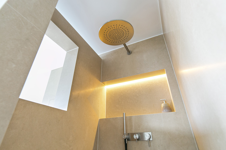 Badmanufaktur Gschlecht Badezimmer Singen