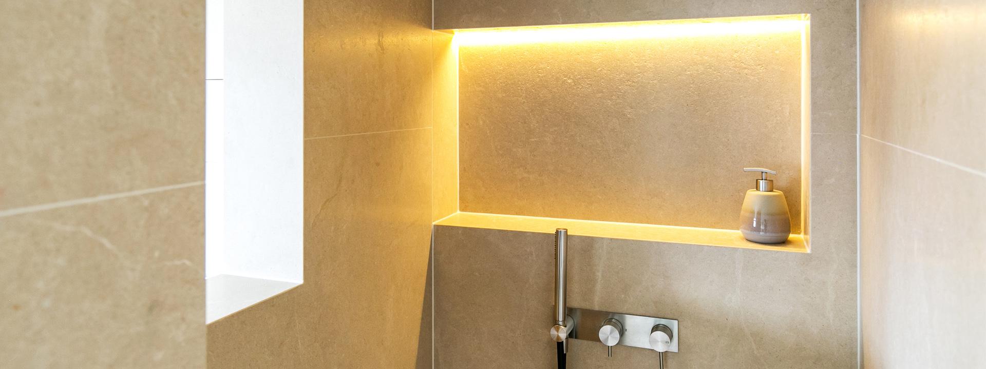 Badezimmer Singen Badmanufaktur Gschlecht