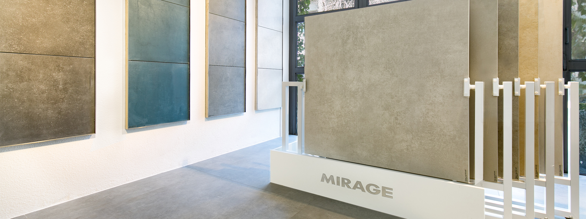 Mirage Keramik Ausstellung Gschlecht Naturstein Singen